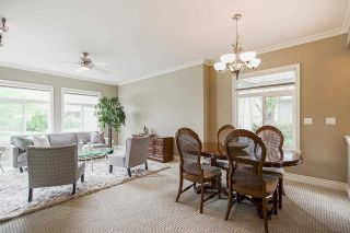 Photo 15: 40 5688 152 Avenue in Surrey: Sullivan Station Townhouse for sale : MLS®# R2580975