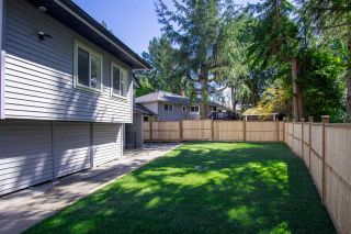 """Photo 20: 10091 PARK Drive in Surrey: Queen Mary Park Surrey House for sale in """"Cedar Hill"""" : MLS®# R2564172"""