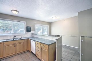 Photo 10: 91 Chancellor Way NW in Calgary: Cambrian Heights Detached for sale : MLS®# A1119930