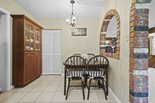 Photo 10: 6771 6TH Street in Burnaby: Burnaby Lake House for sale (Burnaby South)  : MLS®# R2528598