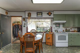 Photo 16: 2821 Penrith Ave in : CV Cumberland House for sale (Comox Valley)  : MLS®# 873313