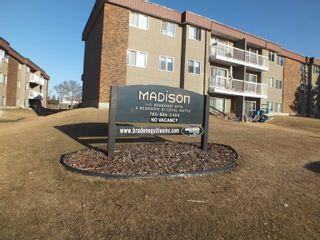 Photo 2: 306 4503 51 Street: Leduc Condo for sale : MLS®# E4262739