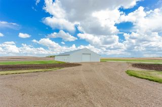 Photo 48: 231080 TWP Rd 442: Rural Wetaskiwin County House for sale : MLS®# E4244828
