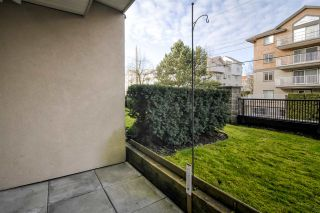"""Photo 20: 109 20281 53A Avenue in Langley: Langley City Condo for sale in """"GIBBONS LAYNE"""" : MLS®# R2334082"""
