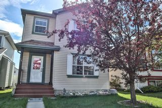 Main Photo: 74 Coventry View NE in Calgary: Coventry Hills Detached for sale : MLS®# A1116727