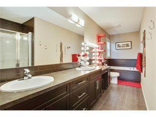 Photo 19: 169 MAHOGANY Heights SE in Calgary: Mahogany House for sale : MLS®# C4088923