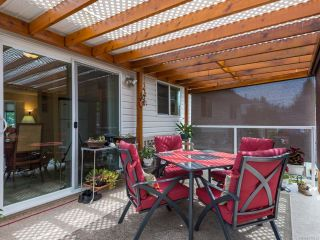 Photo 17: 317 Torrence Rd in COMOX: CV Comox (Town of) House for sale (Comox Valley)  : MLS®# 817835