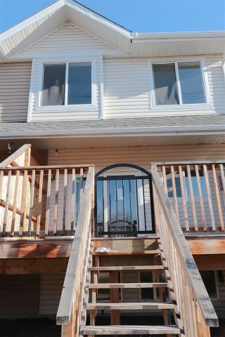 Photo 6: 14 13215 153 Avenue in Edmonton: Zone 27 Townhouse for sale : MLS®# E4239702