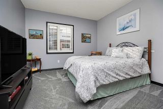 Photo 30: 303 141 FESTIVAL Way: Sherwood Park Condo for sale : MLS®# E4228912