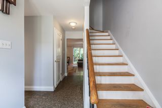 Photo 6: 3394 Silverado Drive in Mississauga: Mississauga Valleys House (2-Storey) for sale : MLS®# W3292226