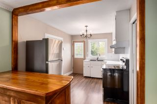 Photo 9: 444 E 38TH Avenue in Vancouver: Fraser VE House for sale (Vancouver East)  : MLS®# R2452399