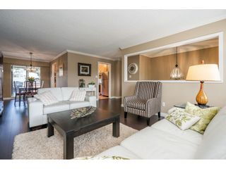 Photo 6: 14951 92A Avenue in Surrey: Fleetwood Tynehead House for sale : MLS®# R2539552