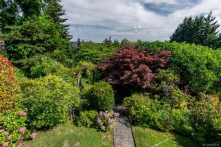 Photo 31: 8068 Southwind Dr in : Na Upper Lantzville House for sale (Nanaimo)  : MLS®# 887247