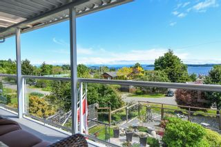 Photo 2: 5523 Tappin St in : CV Union Bay/Fanny Bay House for sale (Comox Valley)  : MLS®# 871549