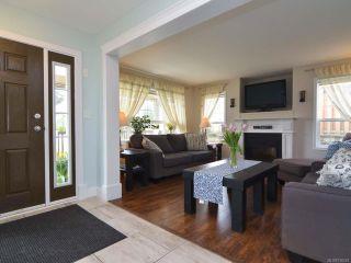 Photo 12: 1216 GARDENER Way in COMOX: CV Comox (Town of) House for sale (Comox Valley)  : MLS®# 756523