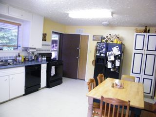 Photo 18: 5115 East Barriere FSR in East Barriere Lake: House for sale