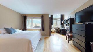 """Photo 8: 306 1468 PEMBERTON Avenue in Squamish: Downtown SQ Condo for sale in """"Marina Estates"""" : MLS®# R2409294"""