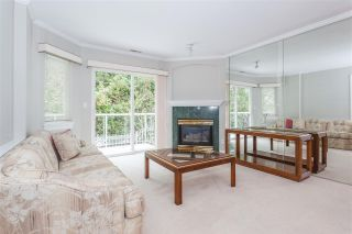 """Photo 7: 9 15099 28 Avenue in Surrey: Elgin Chantrell Townhouse for sale in """"THE GARDENS"""" (South Surrey White Rock)  : MLS®# R2145923"""