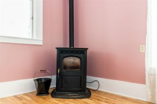 Photo 5: 982 Seminary Avenue in Canning: 404-Kings County Residential for sale (Annapolis Valley)  : MLS®# 202012165