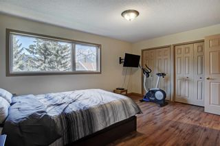 Photo 19: 20 1050 Cougar Creek Drive: Canmore Row/Townhouse for sale : MLS®# A1146328