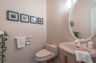 Photo 15: 1636 KEMPLEY Court in Abbotsford: Poplar House for sale : MLS®# R2607030