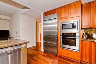 Photo 12: SAN DIEGO Condo for rent : 3 bedrooms : 1205 Pacific Hwy #2506