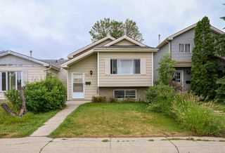 Photo 1: 9525 185 Street in Edmonton: Zone 20 House for sale : MLS®# E4254908