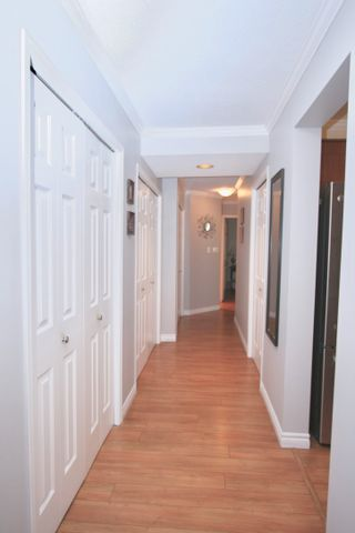 Photo 20: 218 32833 Landeau Place in Abbotsford: Central Abbotsford Condo for sale : MLS®# R2603347