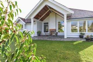 Photo 76: 2764 Sheffield Cres in : CV Crown Isle House for sale (Comox Valley)  : MLS®# 862522