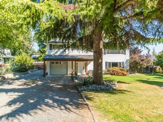 Photo 46: 7410 Harby Rd in : Na Lower Lantzville House for sale (Nanaimo)  : MLS®# 855324