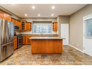 "Photo 7: 24111 102B Avenue in Maple Ridge: Albion House for sale in ""KANAKA CREEK"" : MLS®# R2331083"
