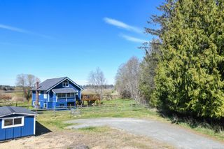 Photo 58: 978 Sand Pines Dr in : CV Comox Peninsula House for sale (Comox Valley)  : MLS®# 873008