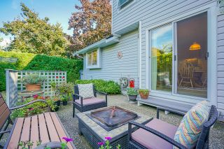 Photo 36: 16197 90A Avenue in Surrey: Fleetwood Tynehead House for sale : MLS®# R2617478