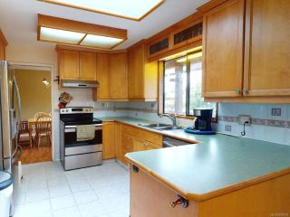 Photo 16: 408 Stable Pl in NANAIMO: Na Diver Lake House for sale (Nanaimo)  : MLS®# 839975