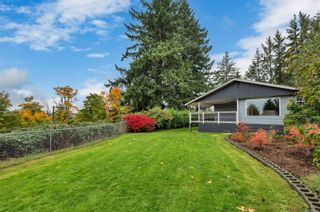 Photo 42: 1716 Highland Rd in Campbell River: CR Campbell River West Manufactured Home for sale : MLS®# 888303