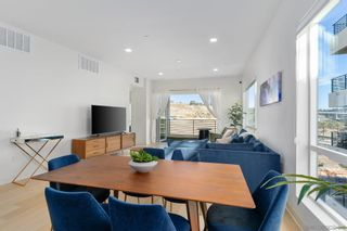 Photo 5: MISSION VALLEY Condo for sale : 3 bedrooms : 2400 Community Ln #59 in San Diego