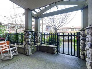 Photo 20: 106 655 Goldstream Ave in VICTORIA: La Fairway Condo for sale (Langford)  : MLS®# 747051