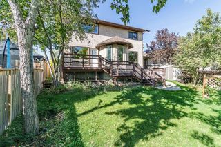 Photo 30: 1396 Berkley Drive NW in Calgary: Beddington Heights Detached for sale : MLS®# A1146766