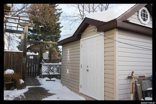 Photo 17: 1732 Trudeau Street in North Battleford: College Heights Residential for sale : MLS®# SK840580
