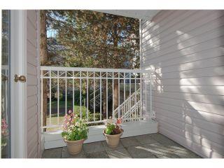 "Photo 30: 104 5500 ARCADIA Road in Richmond: Brighouse Condo for sale in ""REGENCY VILLA"" : MLS®# V975438"