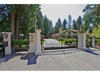 Photo 3: 13500 WOODCREST DRIVE in Surrey: Elgin Chantrell House for sale (South Surrey White Rock)  : MLS®# R2109578