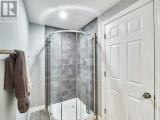 Photo 33: 18 LINDEN LANE in Whitchurch-Stouffville: House for sale : MLS®# N5400142