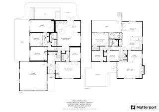 Photo 32: 23471 GATES Avenue in Richmond: Hamilton RI House for sale : MLS®# R2612584