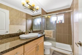 Photo 9: 5534 CLARENDON Street in Vancouver: Collingwood VE House for sale (Vancouver East)  : MLS®# R2535945