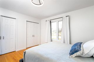 Photo 9: 235 Carriage Road in Winnipeg: Heritage Park Residential for sale (5H)  : MLS®# 202110278