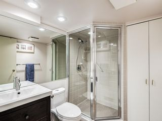 Photo 31: 51 5810 Patina Drive SW in Calgary: Patterson Row/Townhouse for sale : MLS®# A1070595