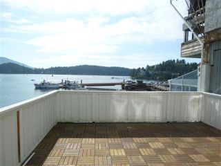 Photo 7: 416 MARINE Drive in Gibsons: Gibsons & Area Business for lease (Sunshine Coast)  : MLS®# C8038191