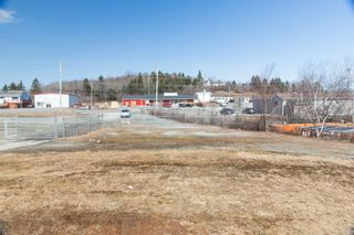 Photo 2: 802 Highway #7 in Westphal: 15-Forest Hills Commercial for sale (Halifax-Dartmouth)  : MLS®# 202106083