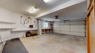 Photo 32: 118 LAKESIDE Place: Leduc House Half Duplex for sale : MLS®# E4255488