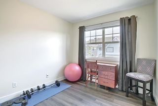 Photo 17: 306 Inglewood Grove SE in Calgary: Inglewood Row/Townhouse for sale : MLS®# A1098297